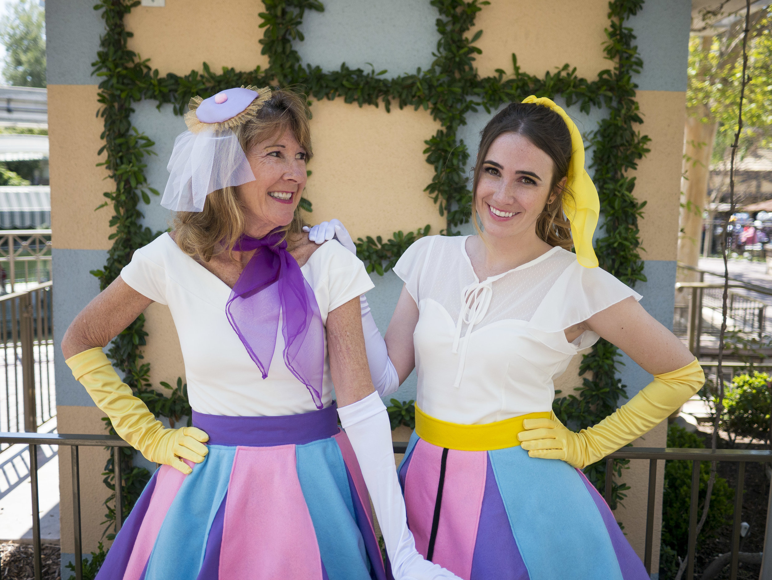 4-22-18 Spring Dapper Day 061.jpg