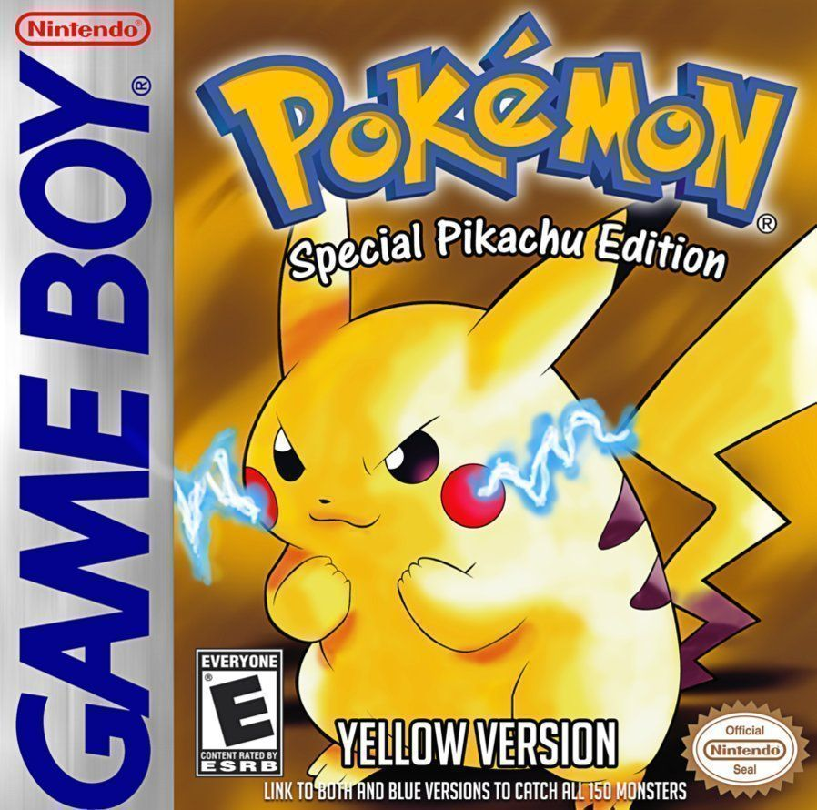Pokemon_yellow_cover_art.jpg