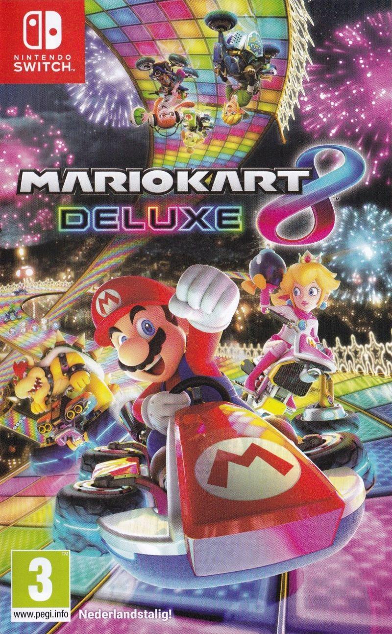 399425-mario-kart-8-deluxe-nintendo-switch-front-cover.jpg