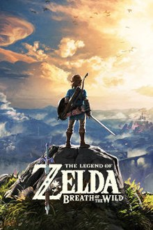 220px-The_Legend_of_Zelda_Breath_of_the_Wild.jpg