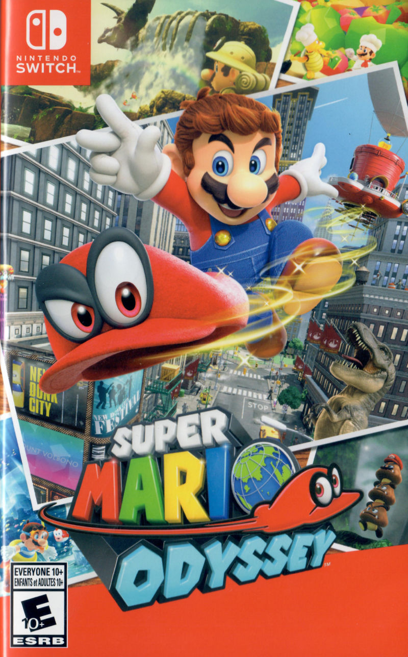 436517-super-mario-odyssey-nintendo-switch-front-cover.jpg