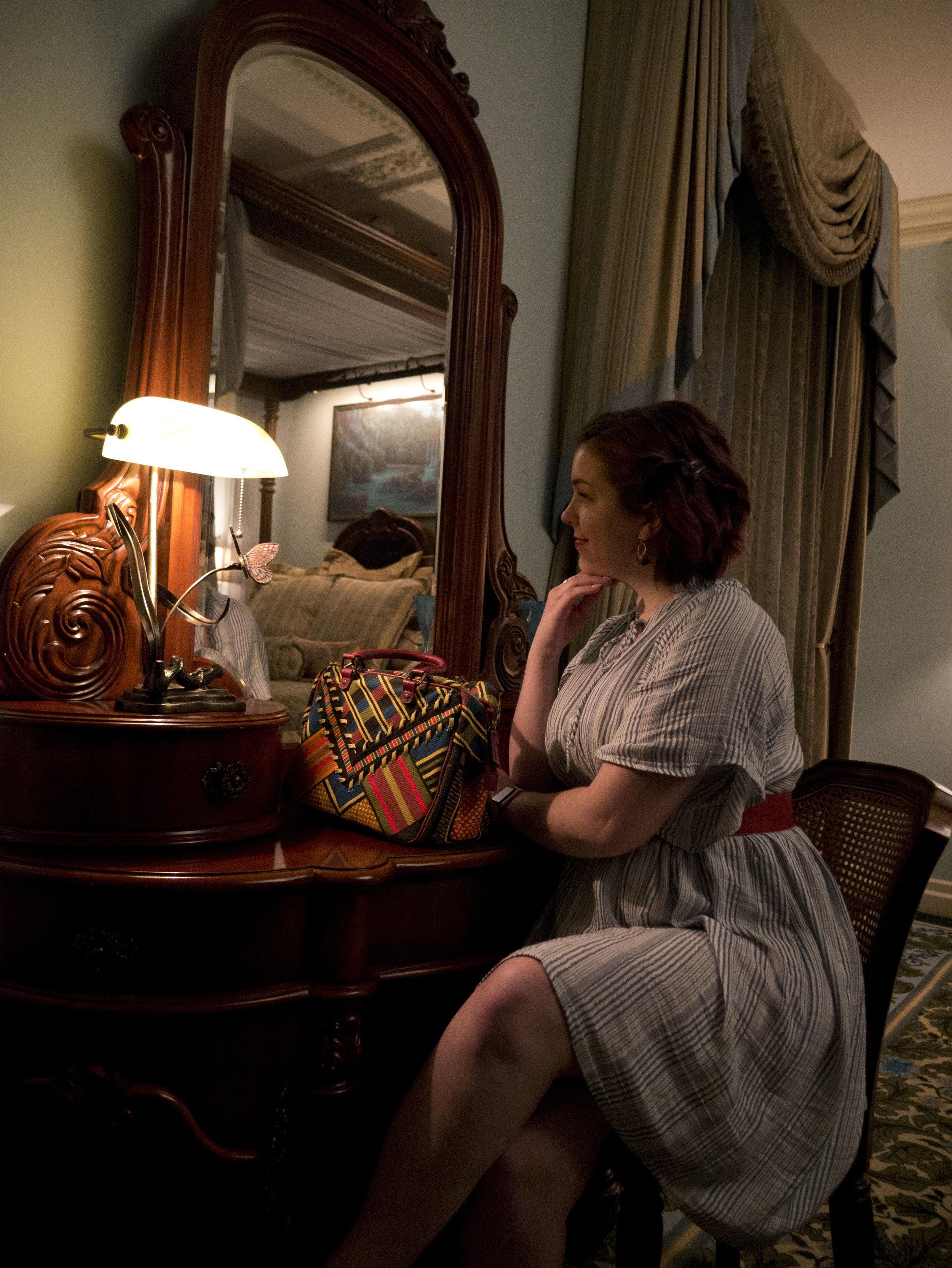 3-18-19 Mary Poppins 018.jpg