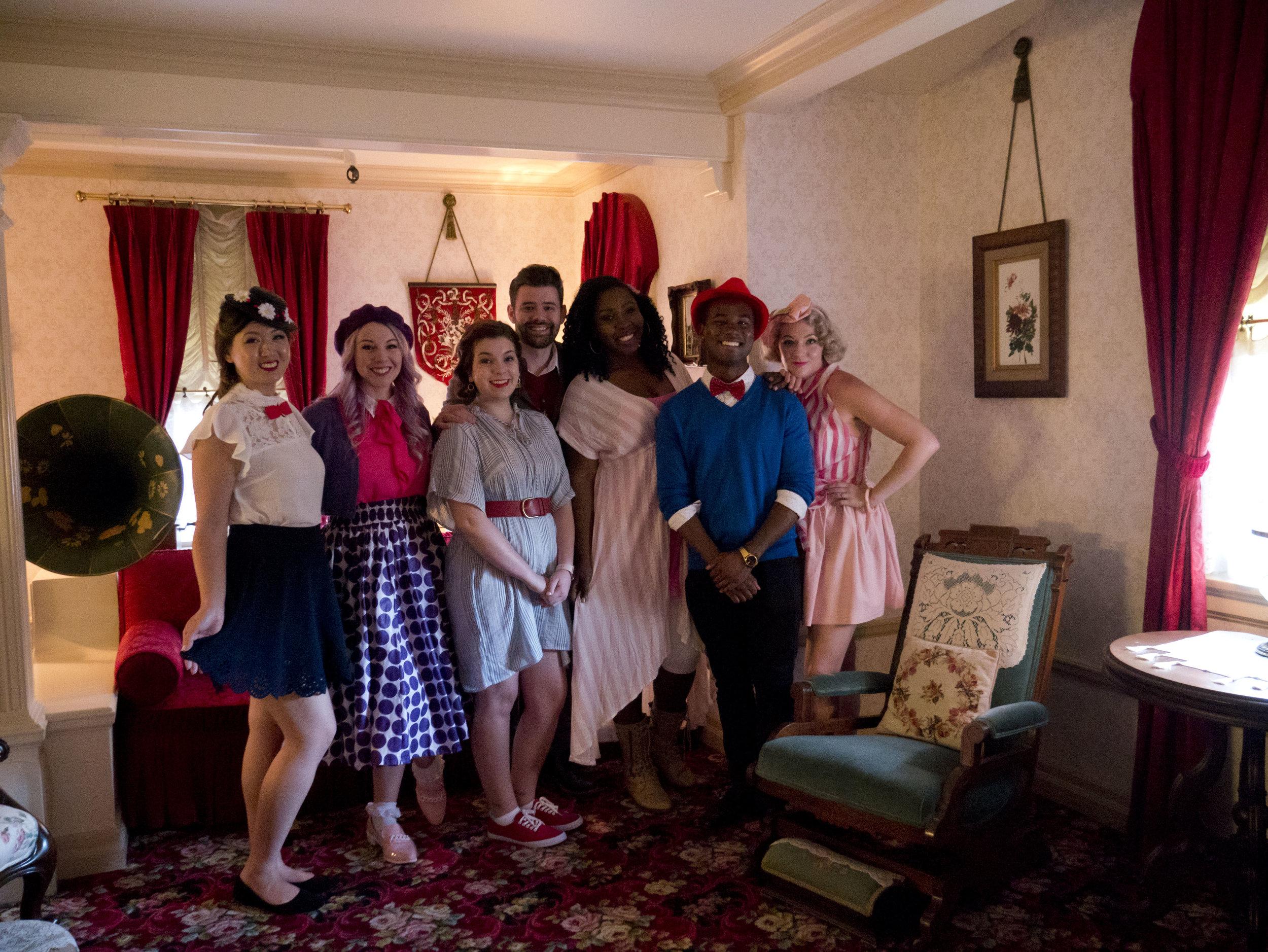 3-18-19 Mary Poppins 001.jpg