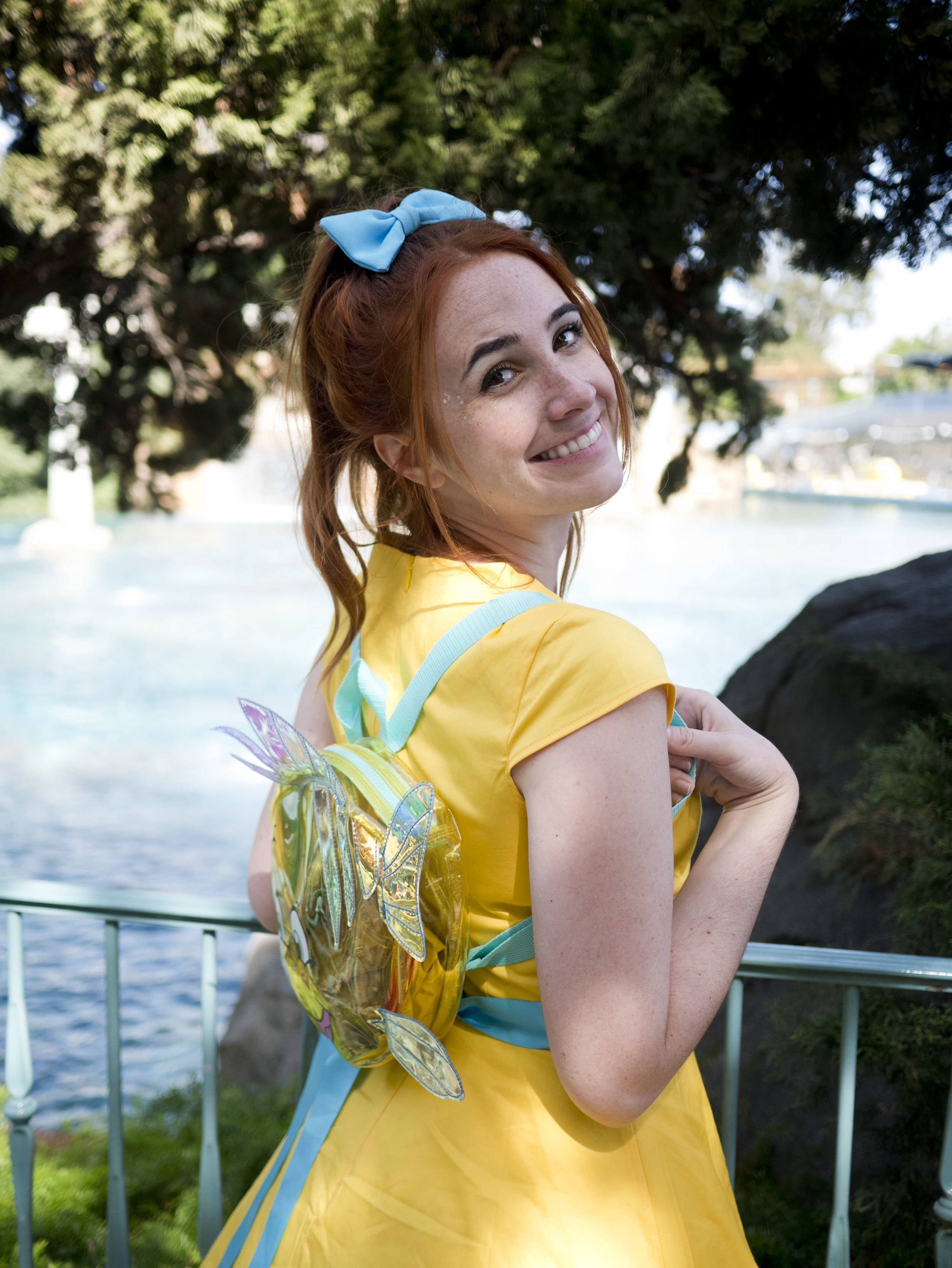 4-14-19 Spring Dapper Day 020.jpg