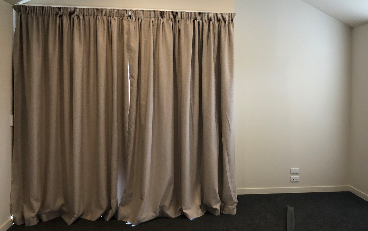 Curtains-5.png