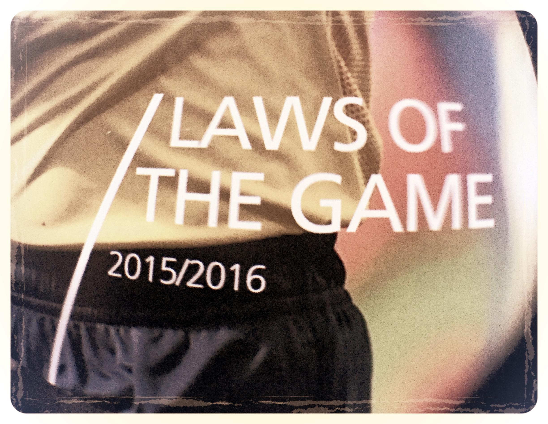 lawsofgame.jpg