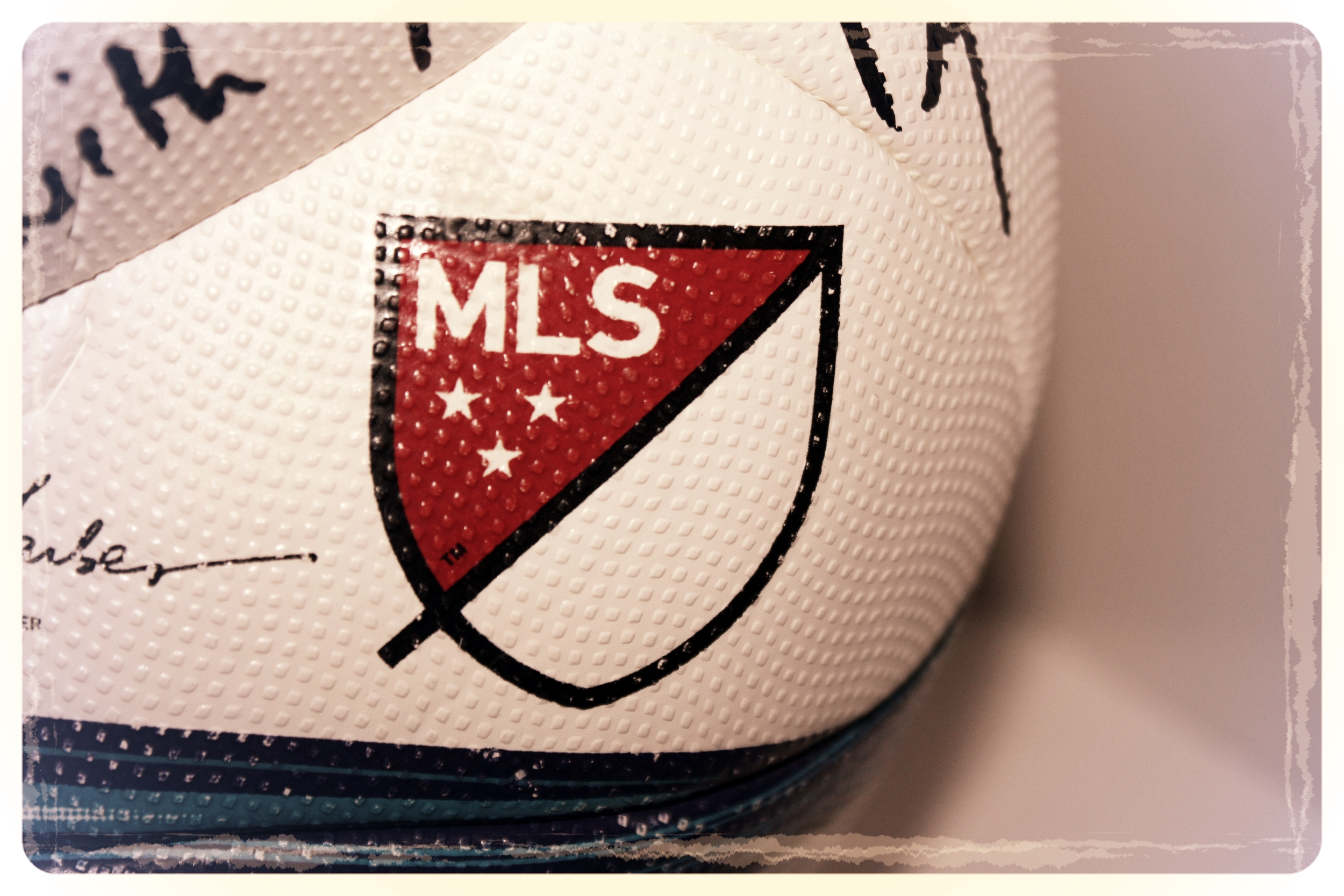 mls logo on ball.JPG