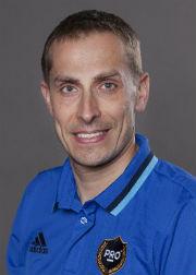 Adam Wienckowski