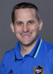 Mike Rottersman