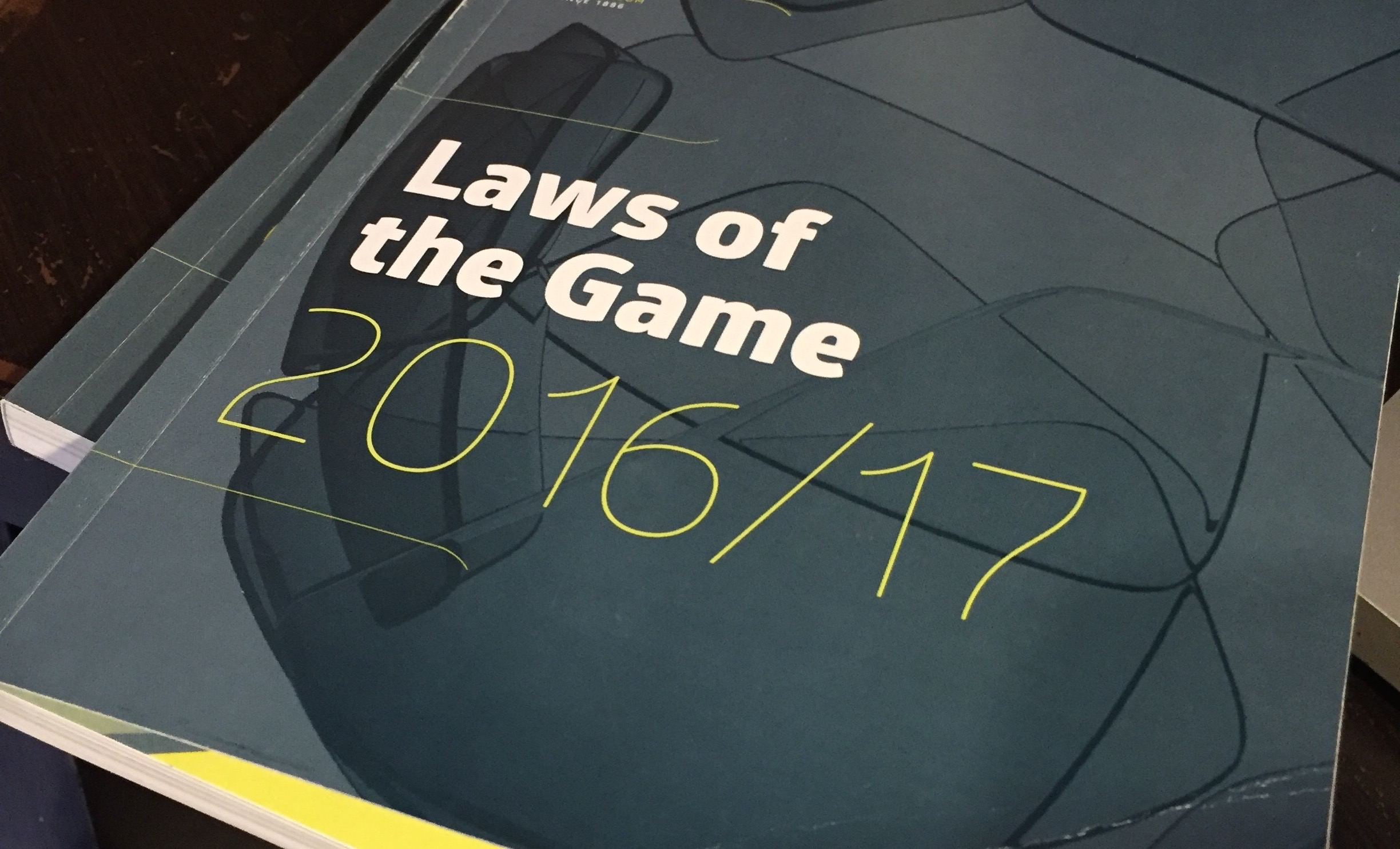 laws book cover.jpg