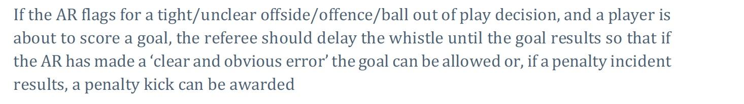 delay whistle reason.jpeg