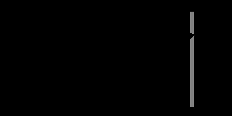 Silver Fox Label