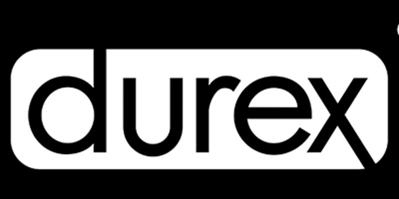 Durex_Logo@2x.png