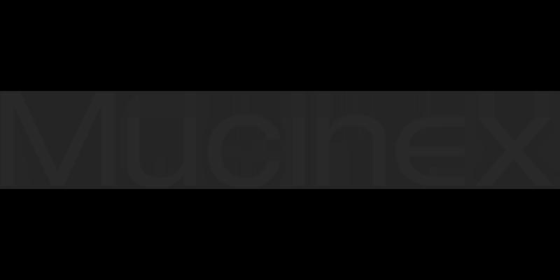 Mucinex_Logo@2x.png