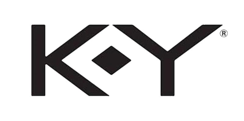 KY_Logo@2x.png