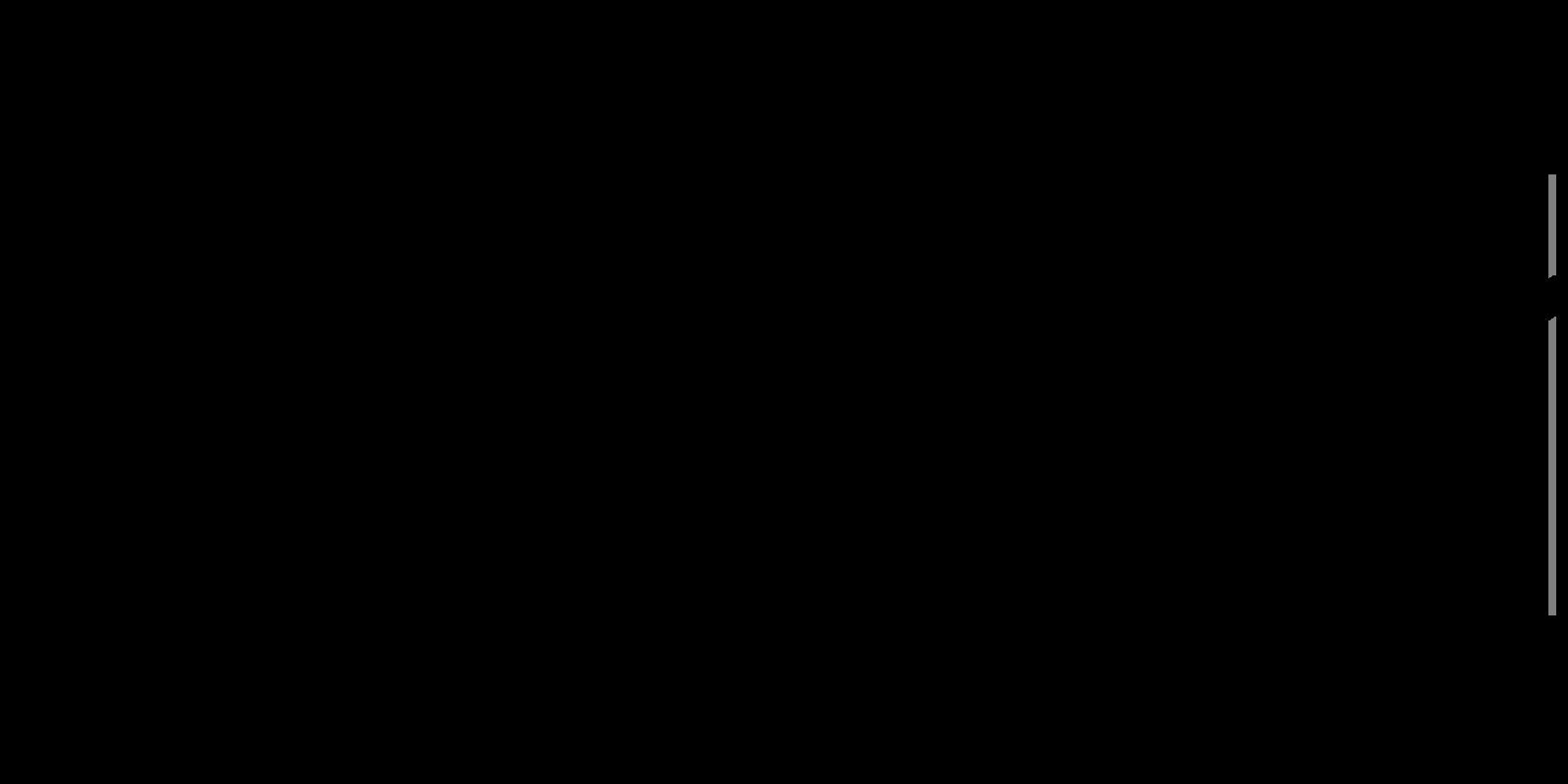 Audible_Logo@2x.png