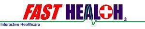 fasthealth_logo.300px.jpg
