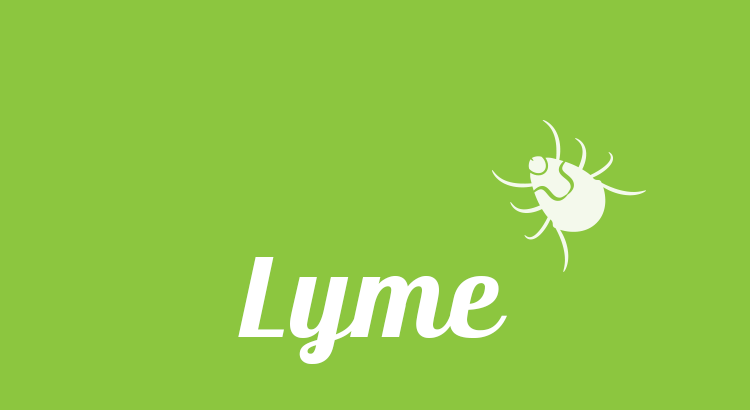 Lyme.png