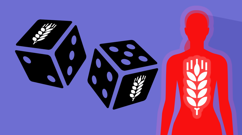 roll_dice.jpg