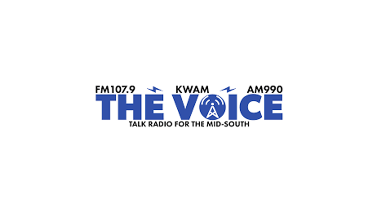 The Voice Radio - Marybeth Conley Show, Nov 26, 2018