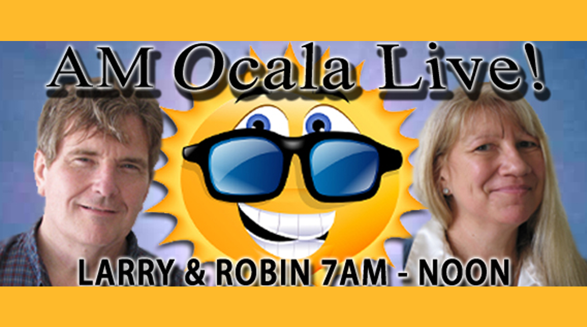 WOCA-AM - AM Ocala, Dec 3, 2018
