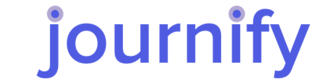 Journify_Logo.png