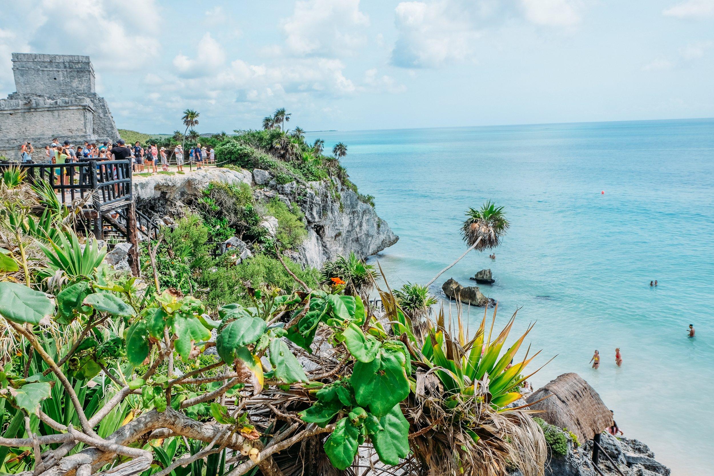 travel-tropical-tulum-tulum-ruins_t20_eoz0Bo.jpg
