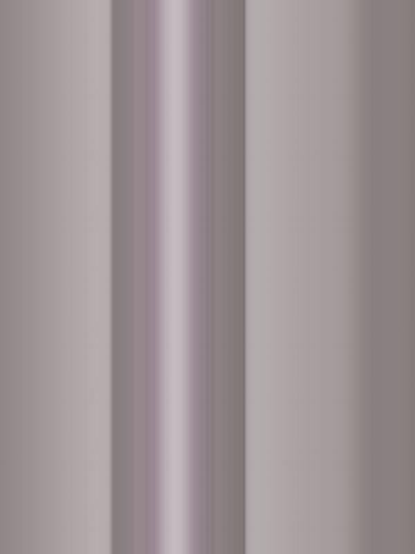 Aphogee Conditioner
