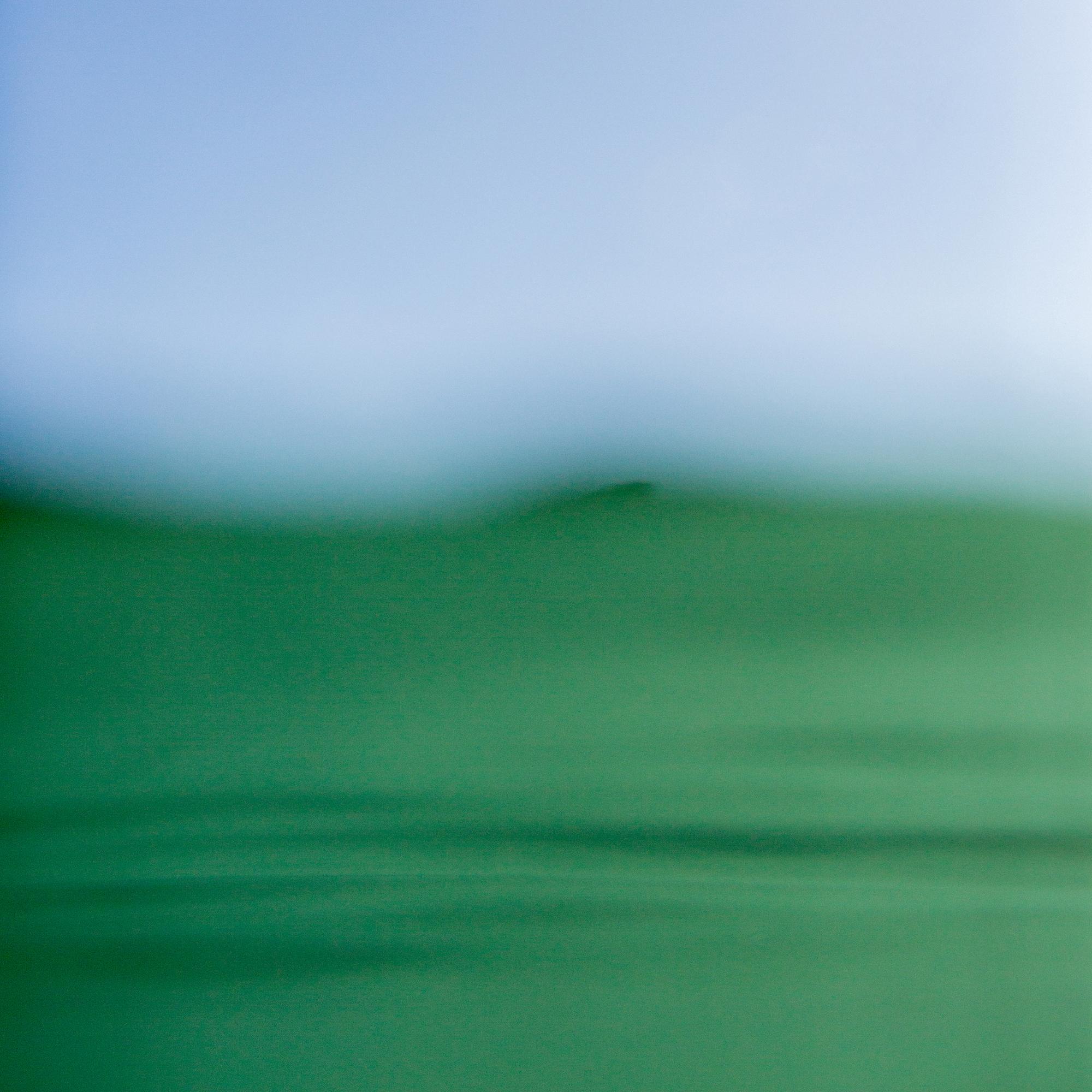 printshop-web-001-sq.jpg
