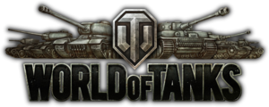 world-of-tanks-logo.png