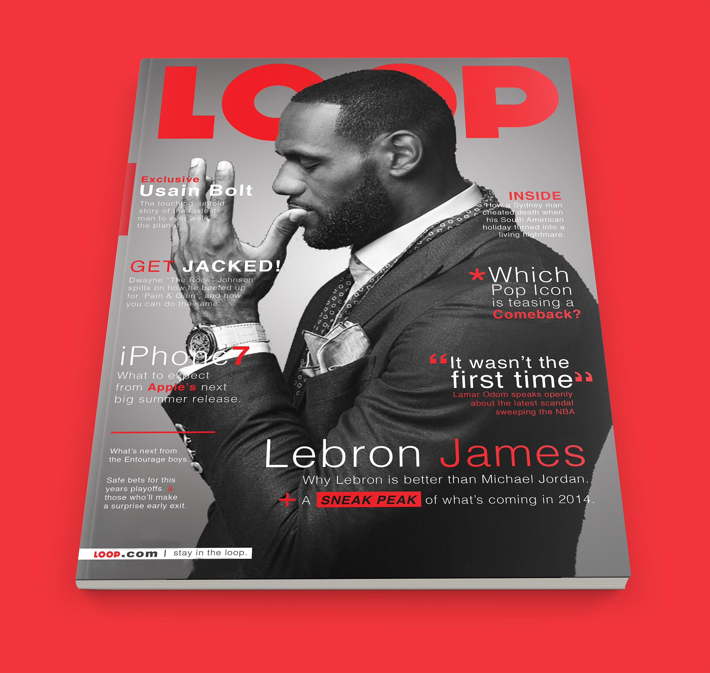 Magazine-Cover-3.jpg