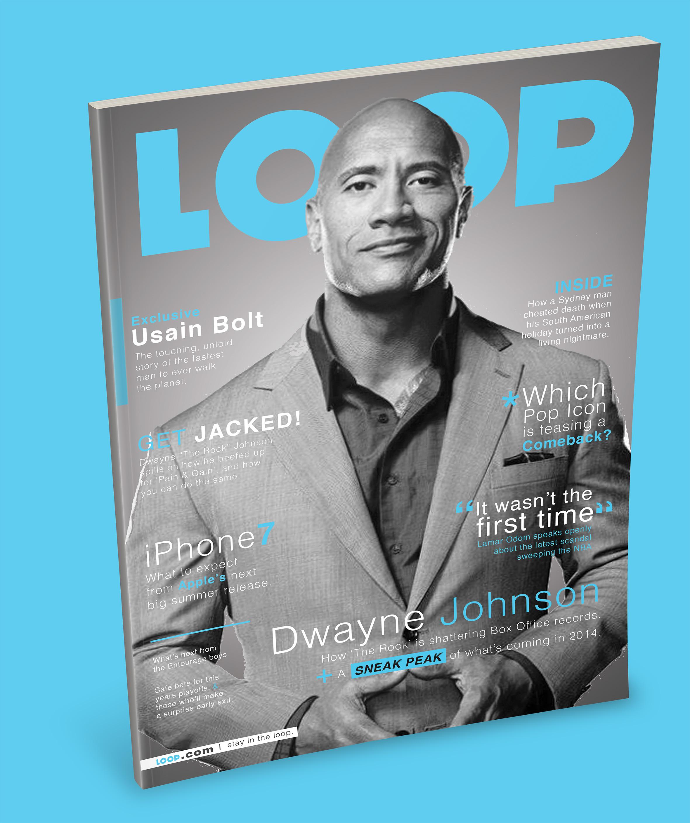 Magazine-Cover-4.jpg