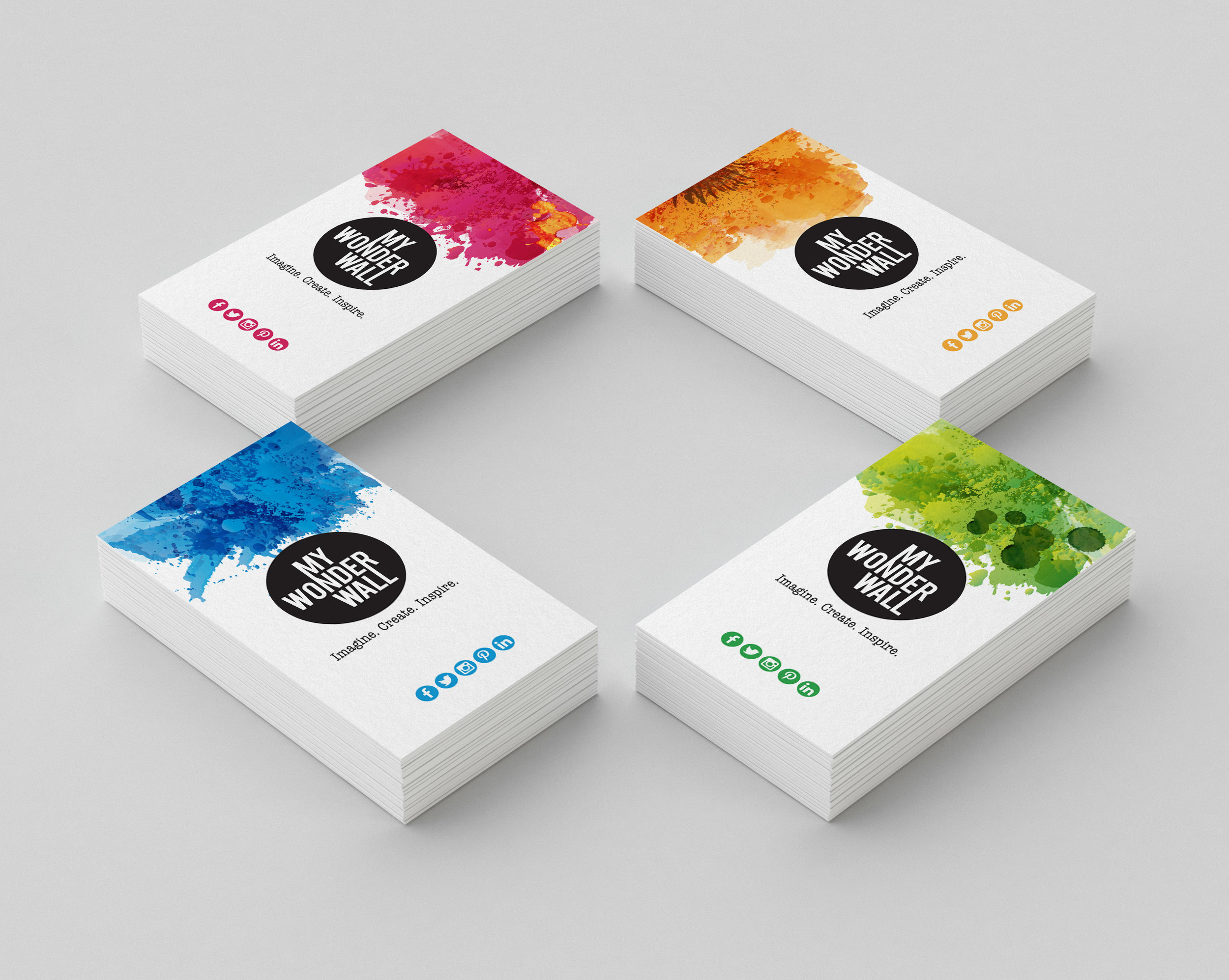 01_Free_Business_Cards_Mockup.jpg