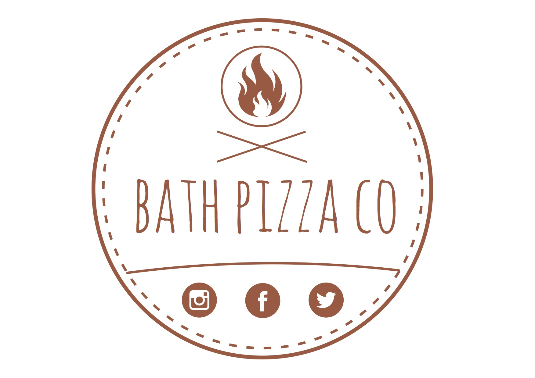 bath-pizza-co-logo