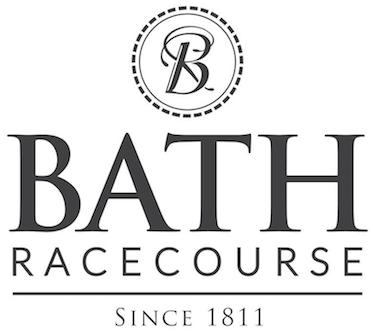 bath-racecourse-logo