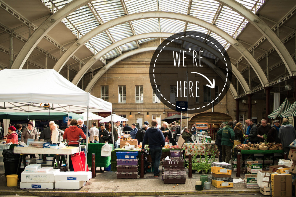 bath-pizza-go-at-bath-farmers-market