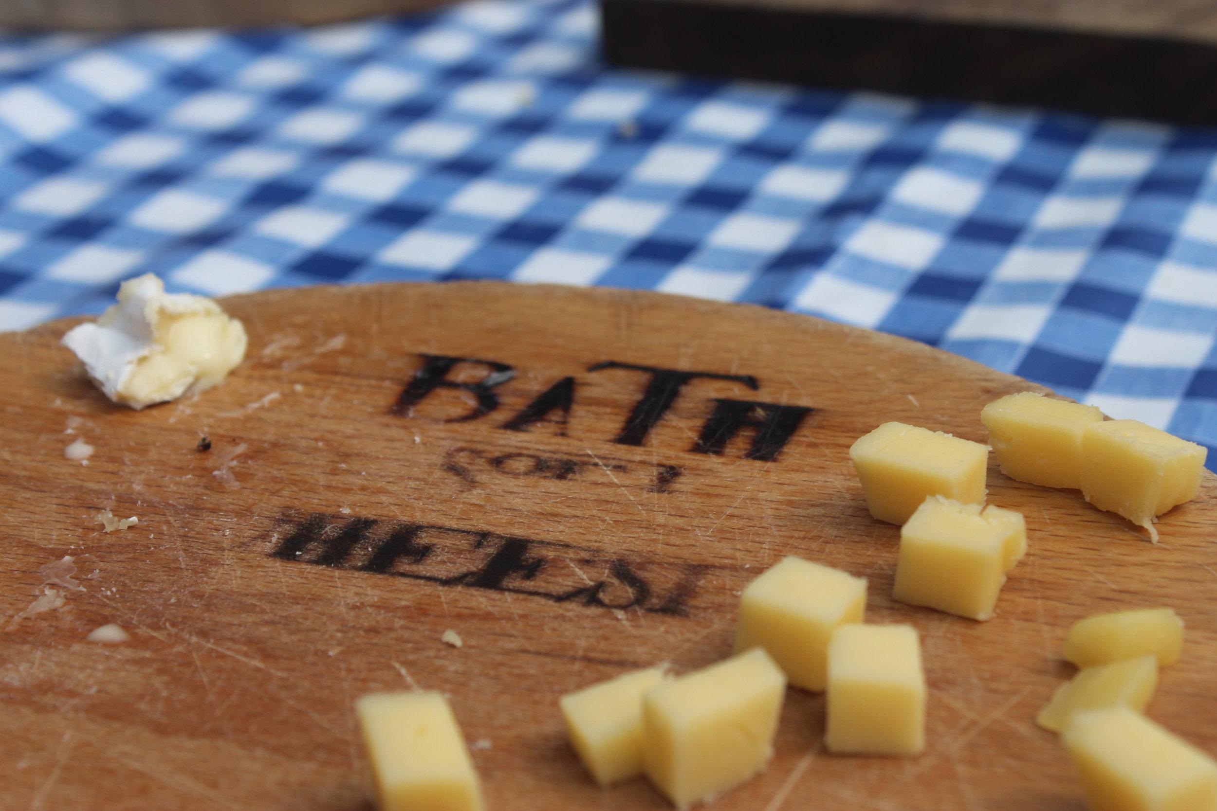bath-soft-cheese-bath-pizza-co