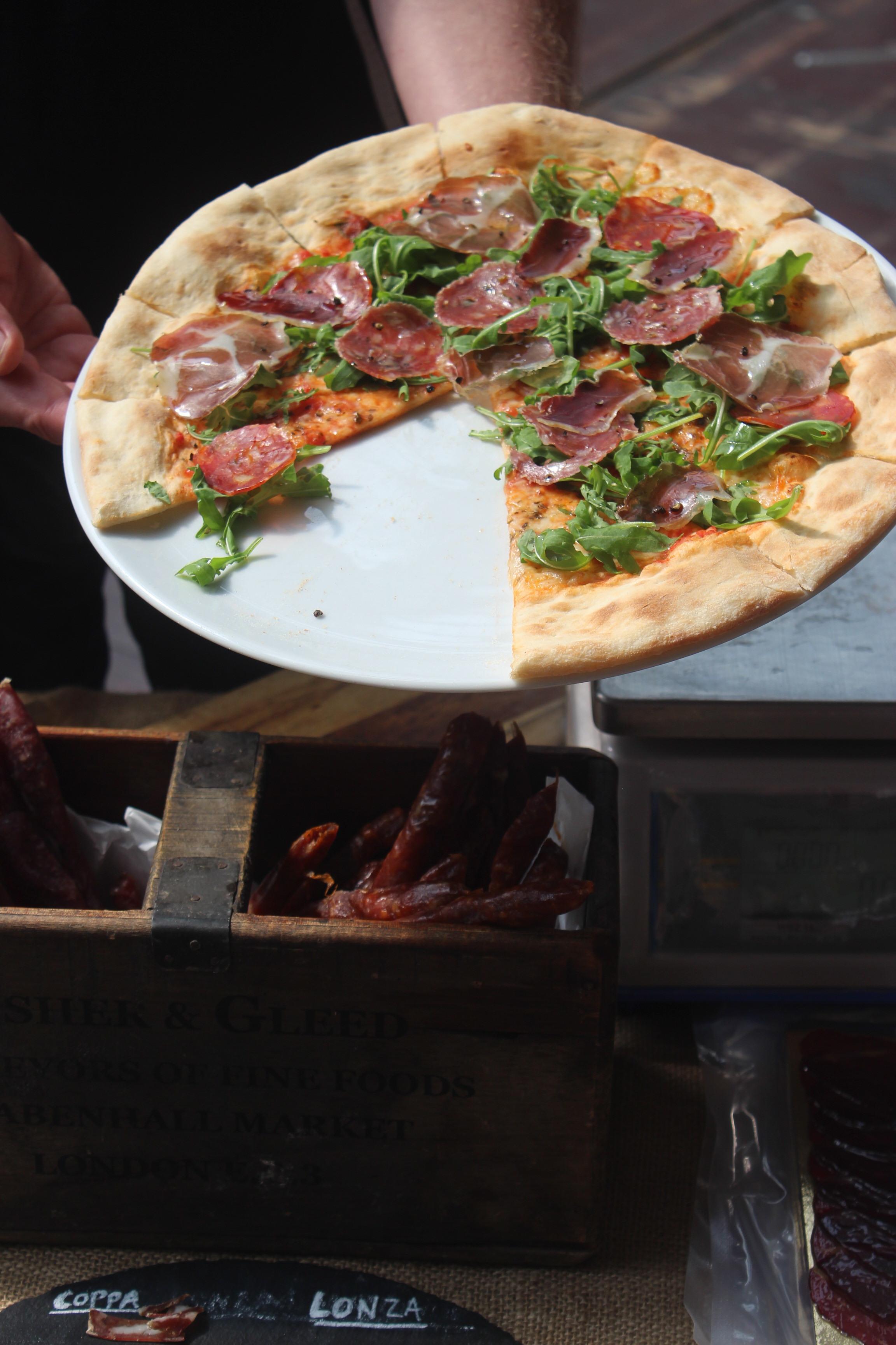 bath-pizza-co-charcouterie