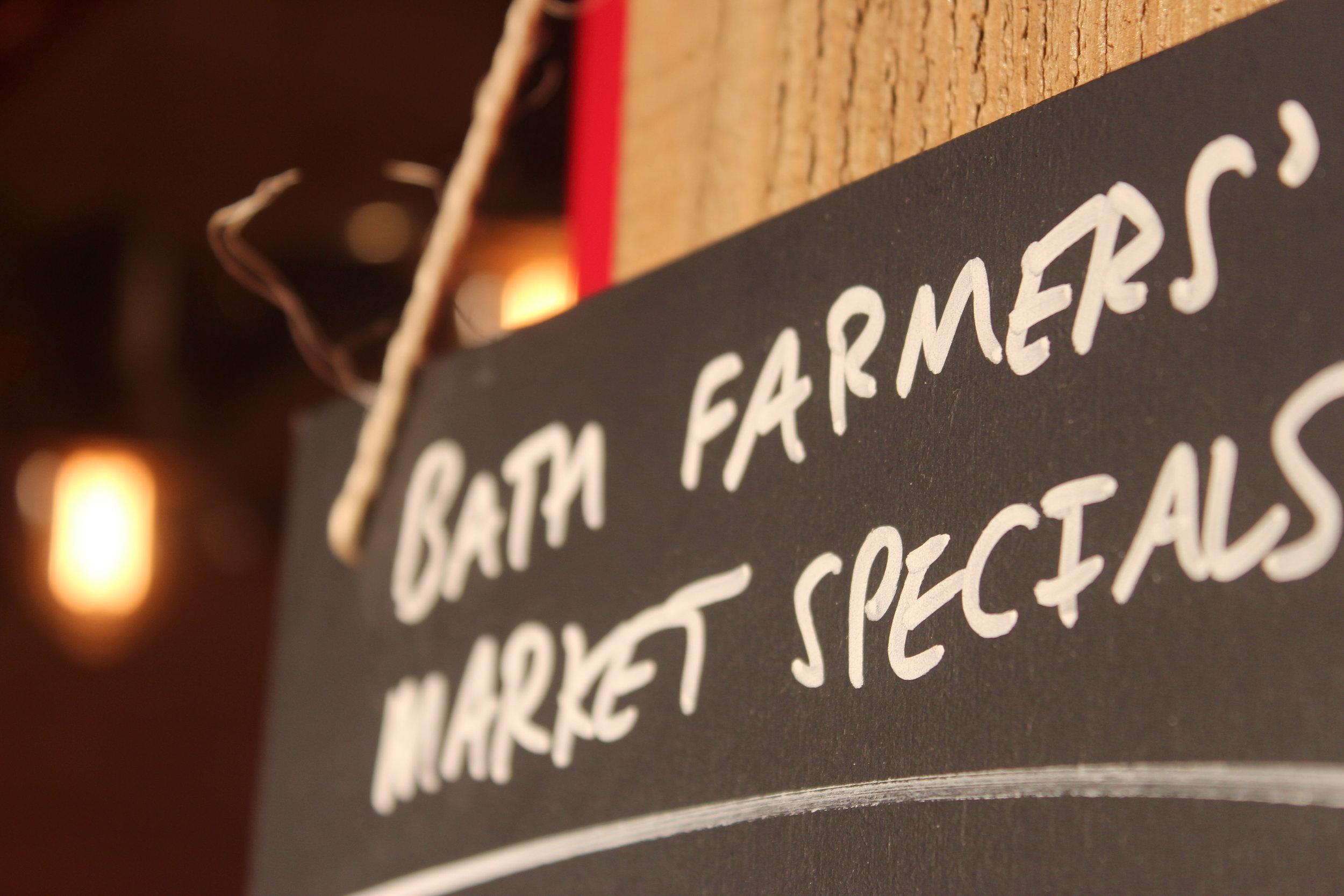 bath-farmers-markets-bath-pizza-co