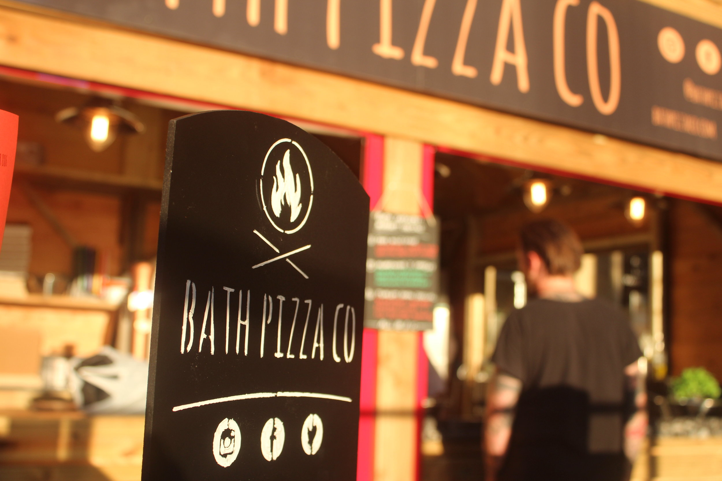 bath-pizza-co-best-pizza-in-bath