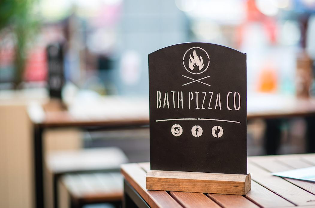 bath-pizza-company-013.png
