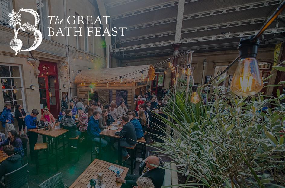 bath-pizza-company-the-great-bath-feast