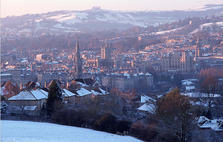 best-view-of-bath-at-christmas