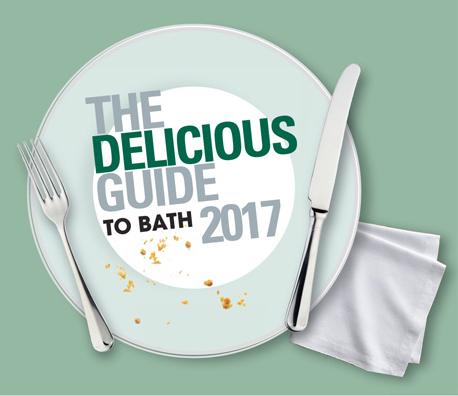 bath-pizza-co-delicious-guide.jpg