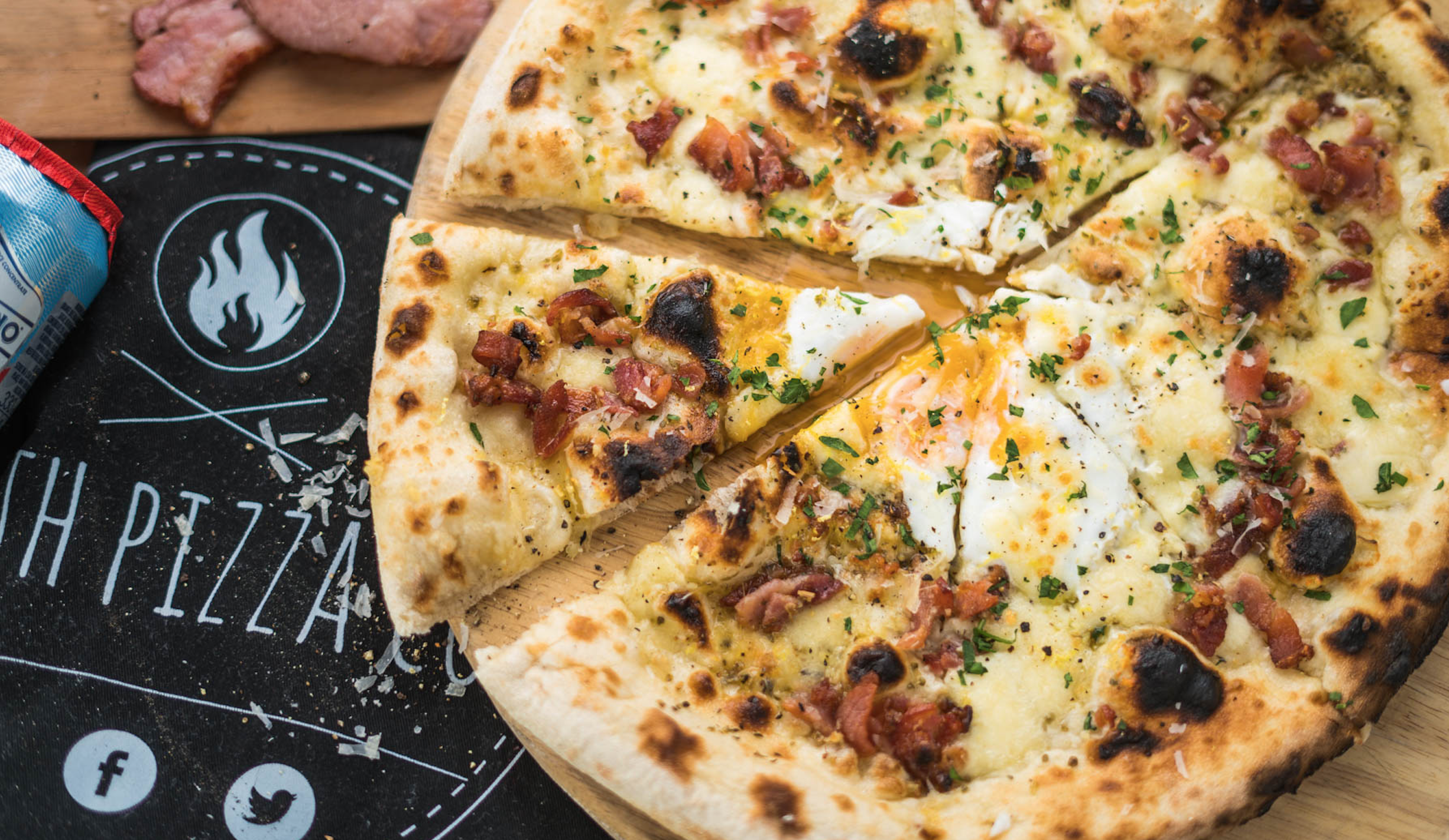 pizza-carbonara-bath-pizza-co