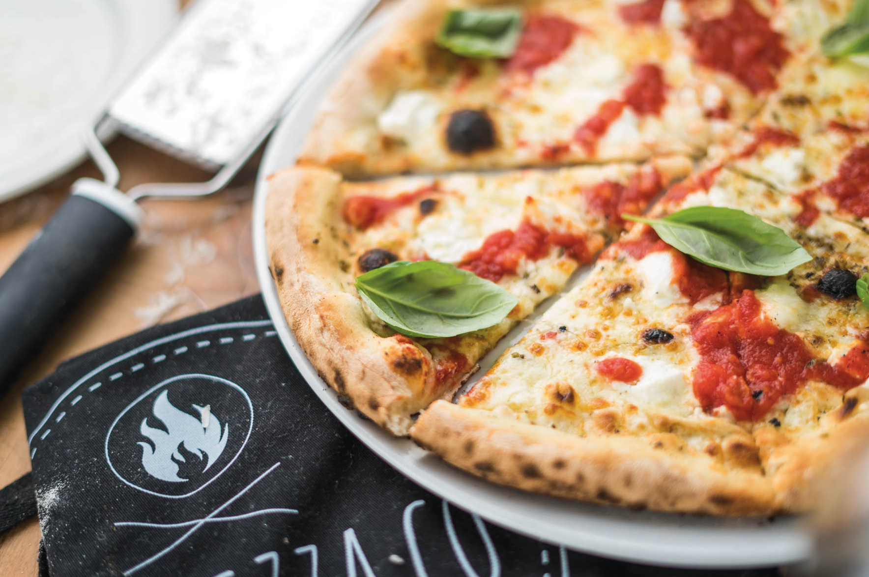 homewood-cheese-bath-pizza-co