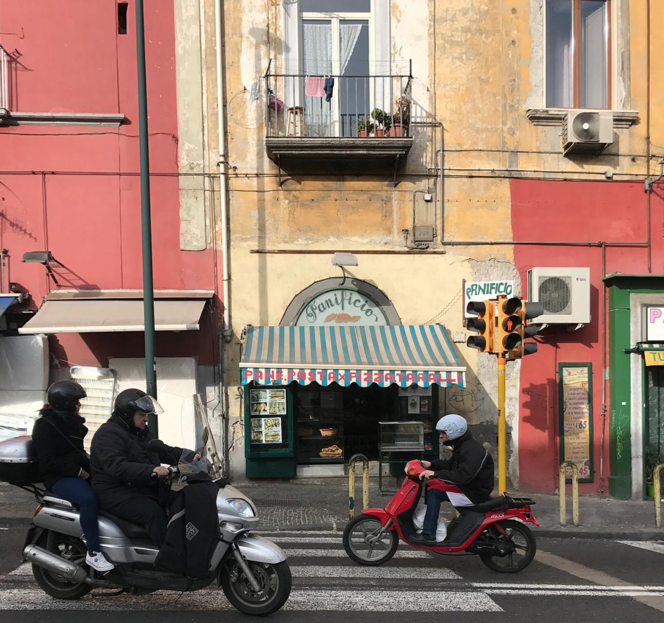 bath-pizza-co-napoli-tour-005.png