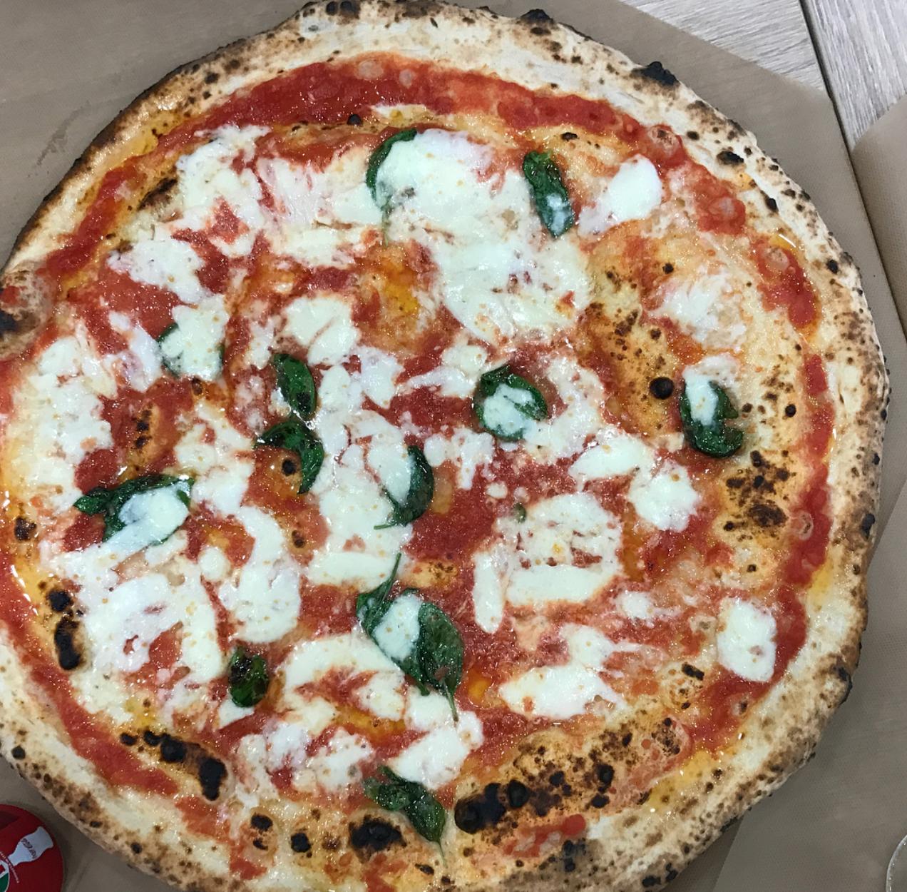bath-pizza-co-napoli-tour-002.png