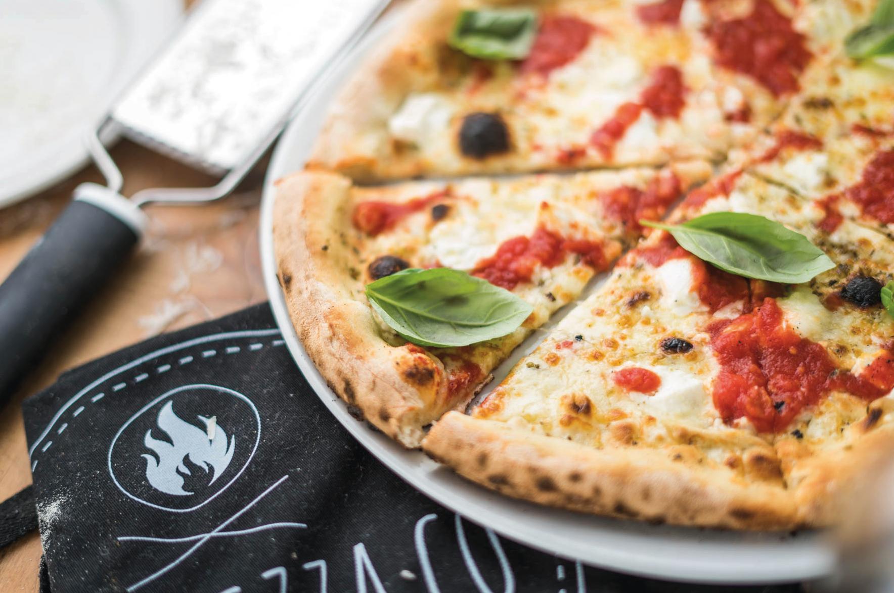 homewood-cheese-pizza-bath-pizza-co