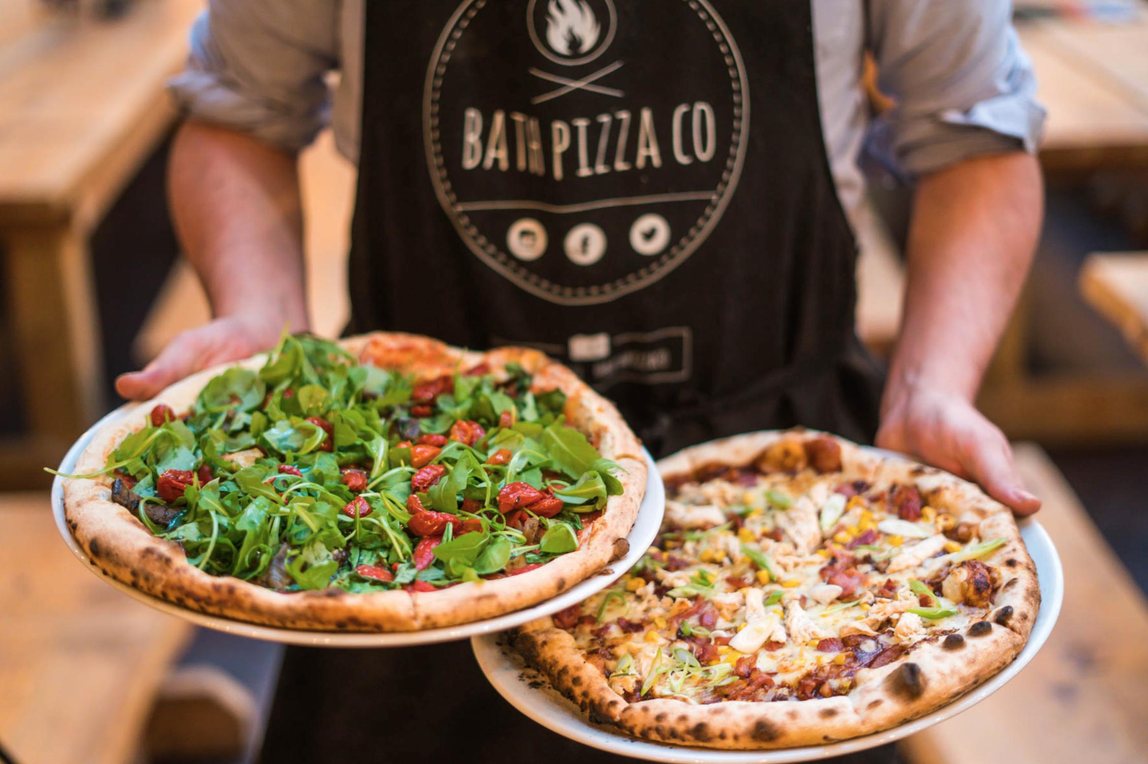 pizzeria-bath-pizza-co